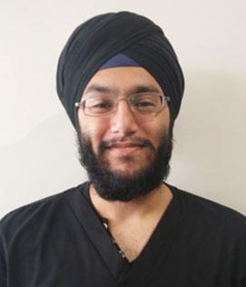 Sukhdeep-Singh