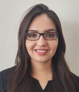 Zena-Khan